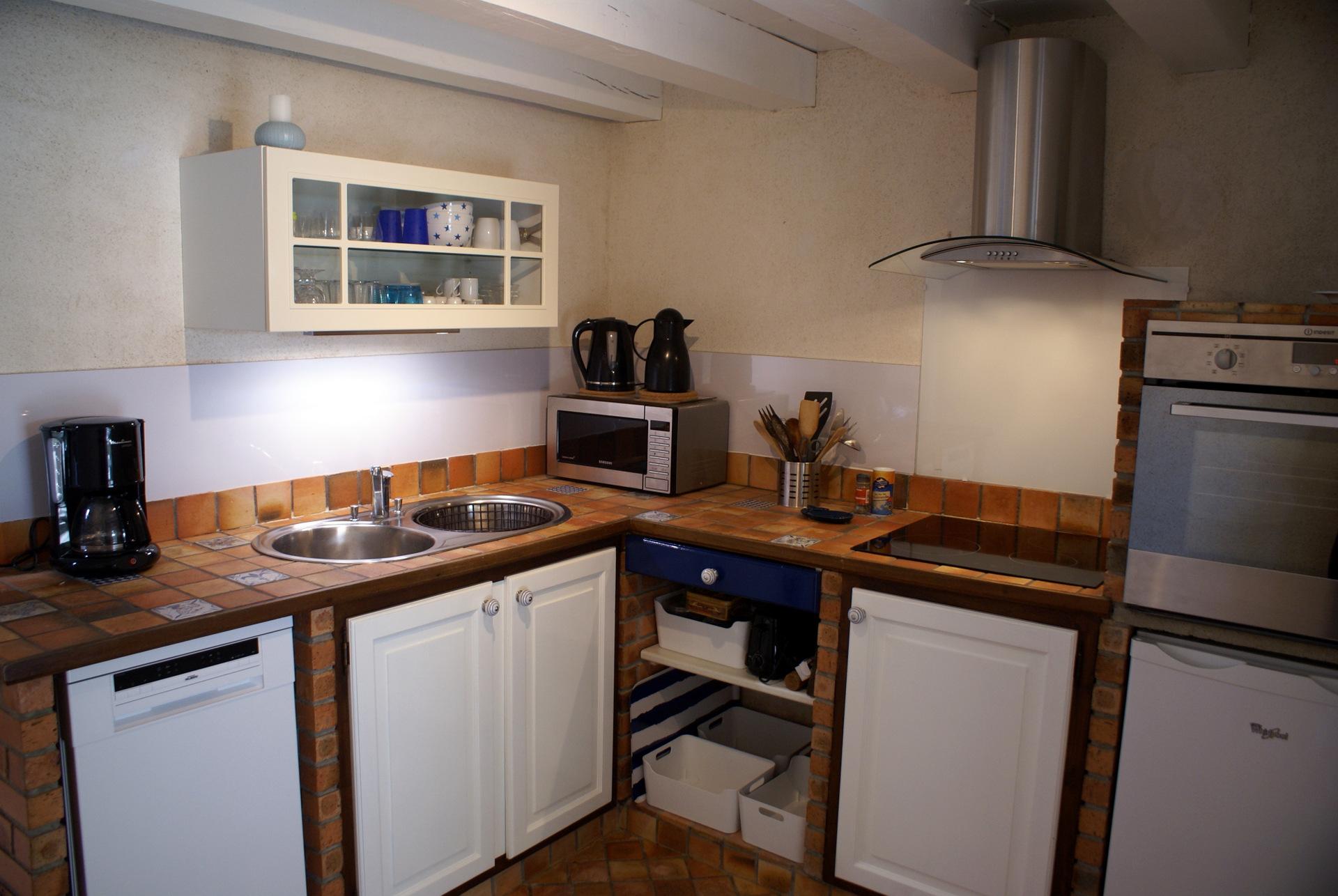 Ungewöhnlich Küsten Küche Ideen Galerie - Ideen Für Die Küche ...